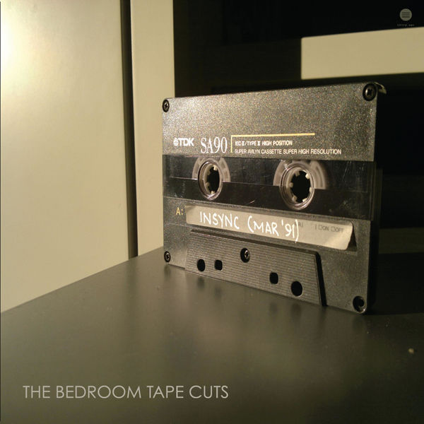 Insync - The Bedroom Tape Cuts