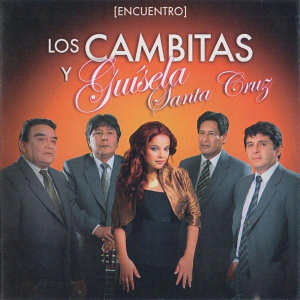 Los Cambitas - Encuentro