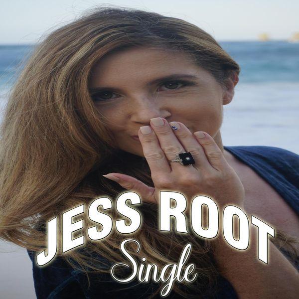 Jess Root - Single