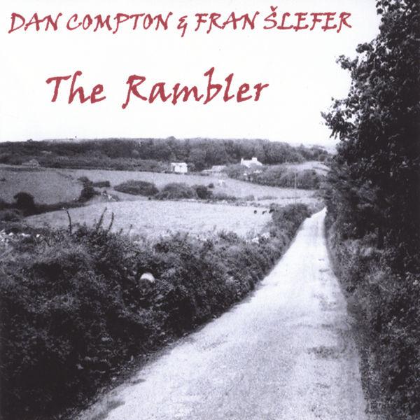 Dan Compton - The Rambler