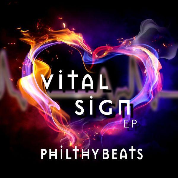 Philthybeats - Vital Sign