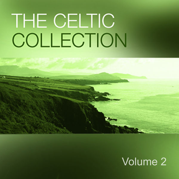 The Sign Posters - The Celtic Collection - Vol. 2
