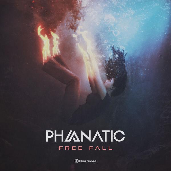 Phanatic - Free Fall