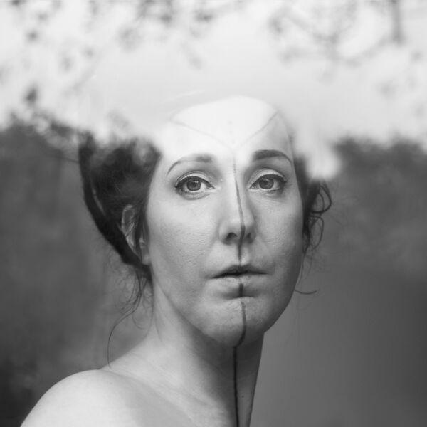 Dina - What Do You Say