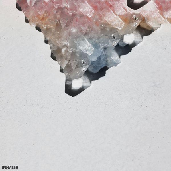 Ian Chang - Inhaler Remixes