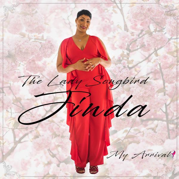 The Lady Songbird Jinda - My Arrival