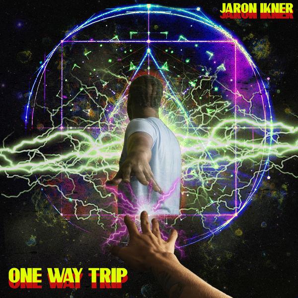 Jaron Ikner|One Way Trip