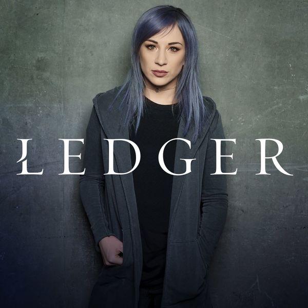 LEDGER|LEDGER EP