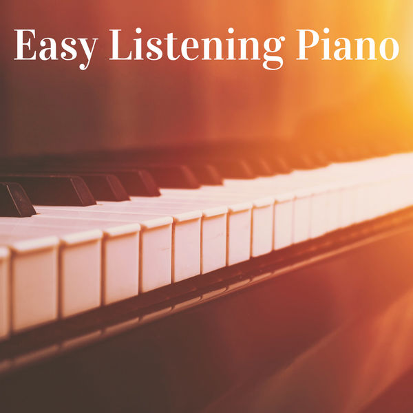 Easy Listening Piano | Studying Music Group – Download and