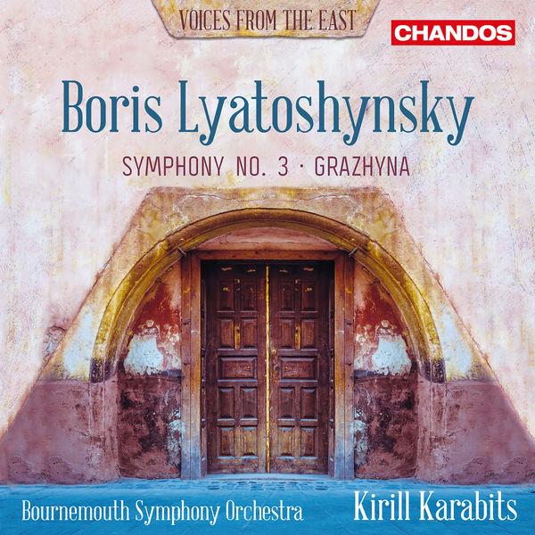 Boris LYATOSHINSKY - Page 2 Q04u9jj7c9m3b_600