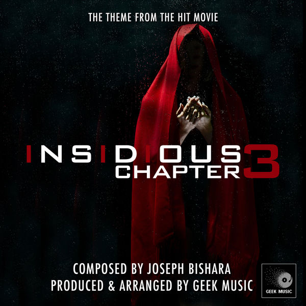 download insidious chapter 3 full movie hd