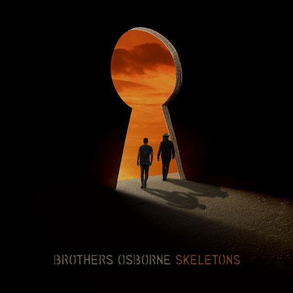 Brothers Osborne - Hatin' Somebody