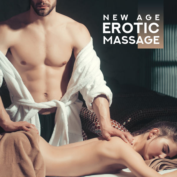 Erotic massage ensemble assured