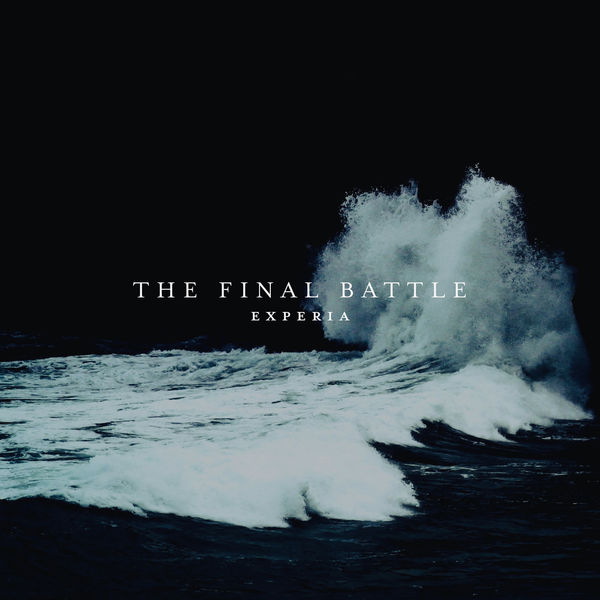 EXPERIA - The Final Battle