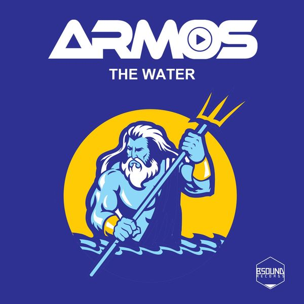 Armos - The Water