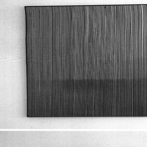 Thomas Kircher - ICM007