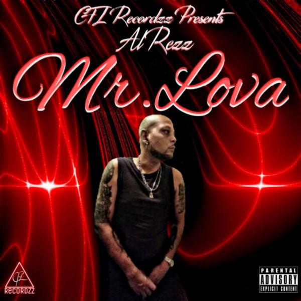 Al Rezz - Mr. Lova