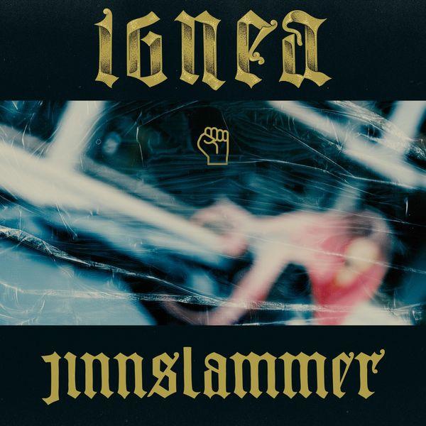 Ignea - Jinnslammer