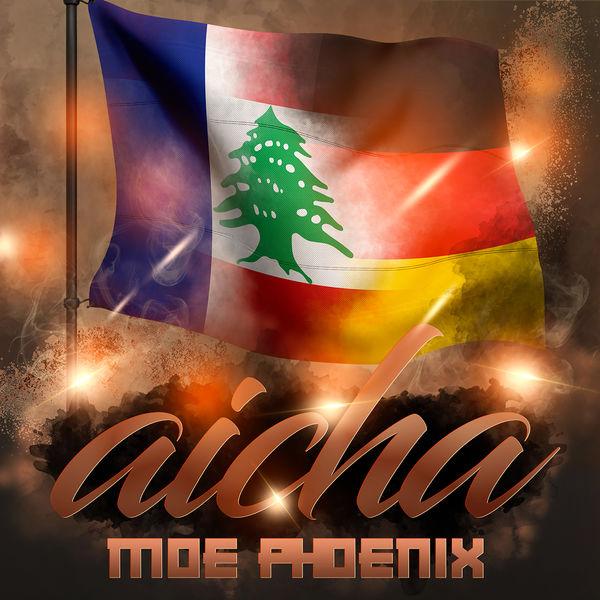 Moe Phoenix - Aicha