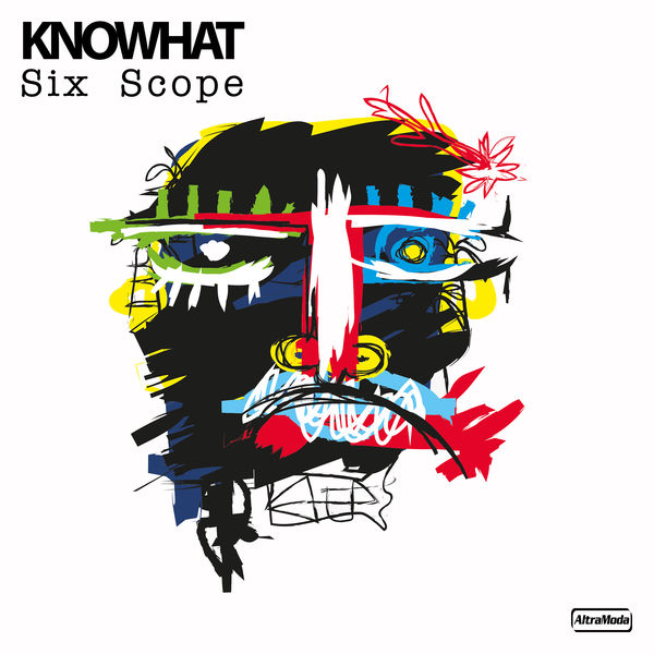 Knowhat - Six Scope