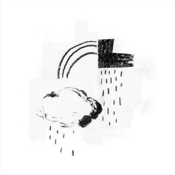 Damien Jurado - Throw Me Now Your Arms