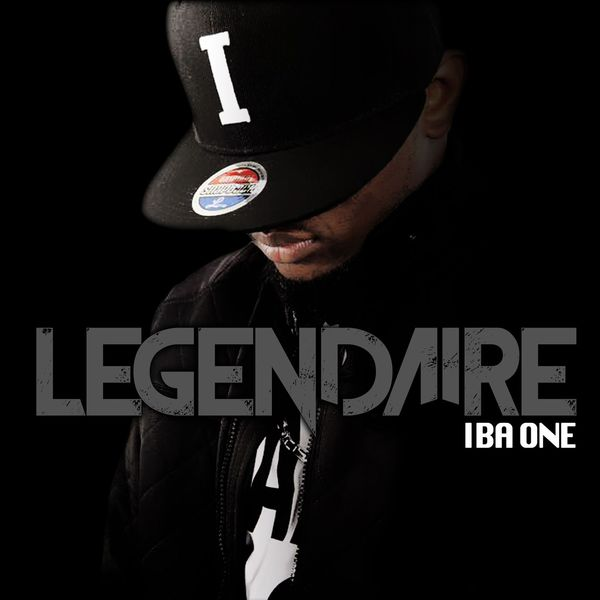 iba one légendaire mp3