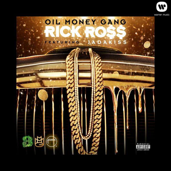 Rick ross oil money gang mp3 free download.