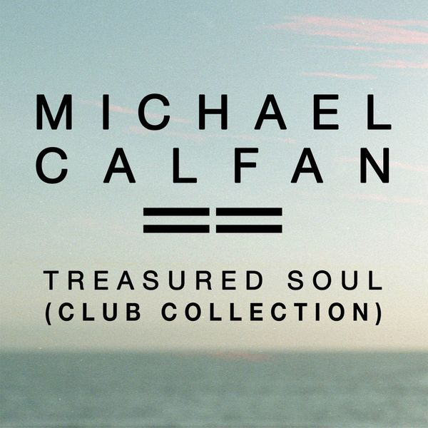 Treasured soul (club collection) | michael calfan – download and.