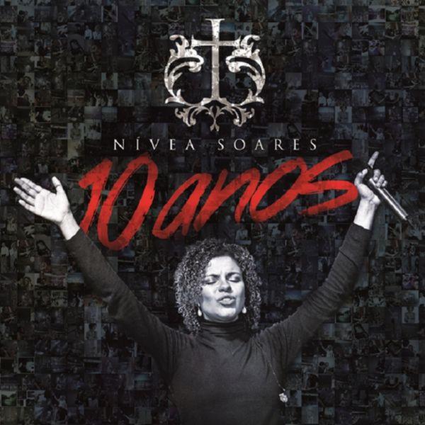 BAIXAR CD RIO NIVEA VIVO SOARES AO
