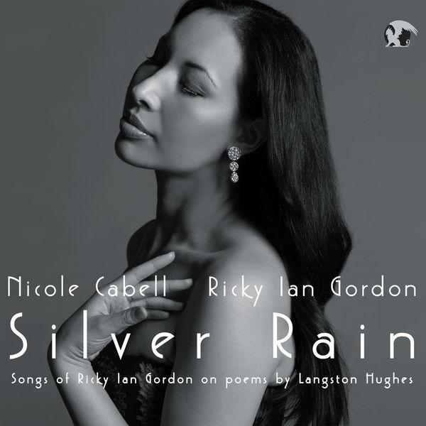 Nicole Cabell - Silver Rain