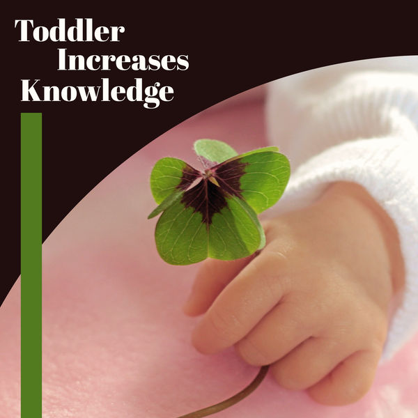 Smart Baby Lullaby - Toddler Increases Knowledge – Concentration Songs, Growing Brain, Pure Mind Your Baby, Focus, Calming Music, Beethoven