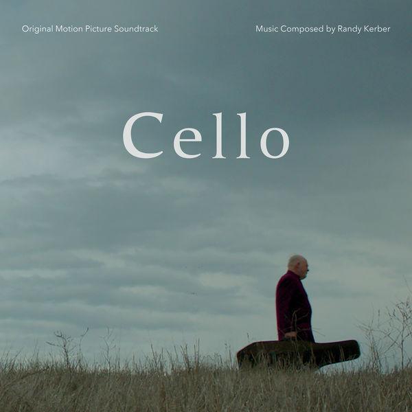 Randy Kerber - Cello