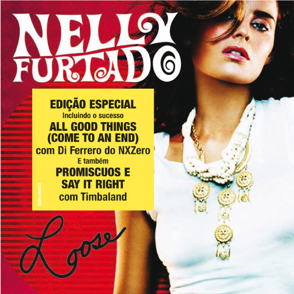 Download nelly furtado all good things come to an end mp3.
