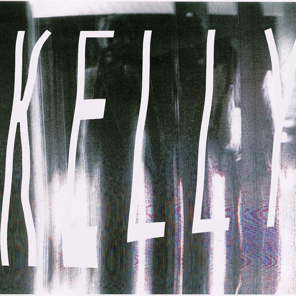 When Saints Go Machine - Kelly