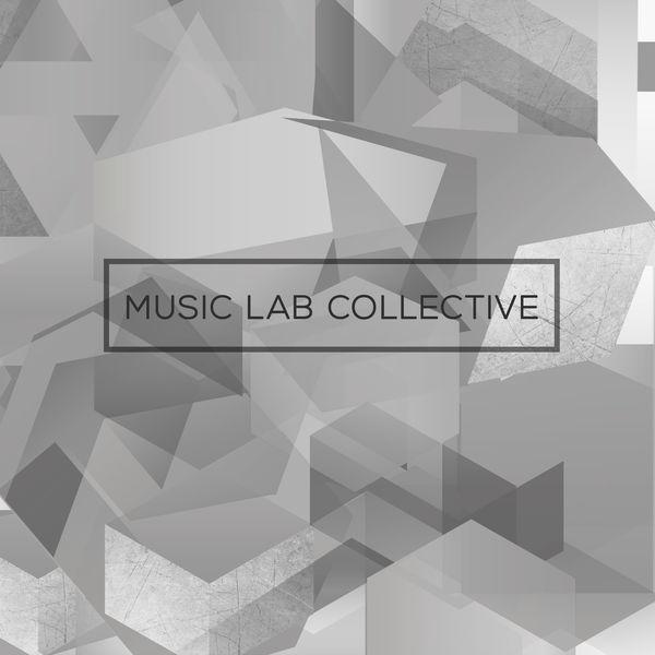 Music Lab Collective - Music Lab Collective