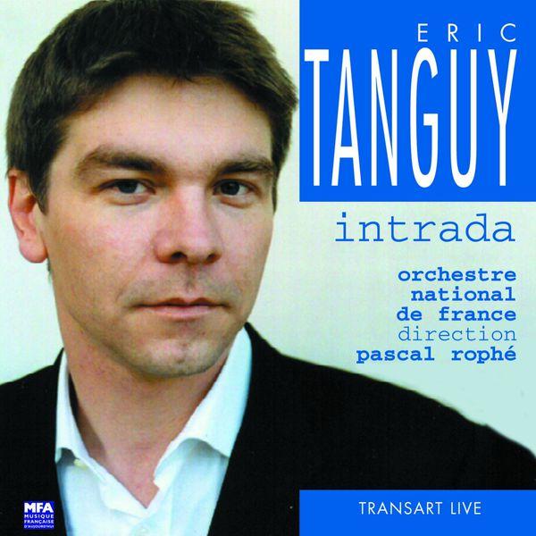 Orchestre National de France - Intrada