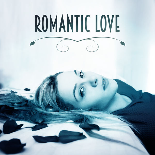 romantic love sensual jazz for two deep relaxation dinner by