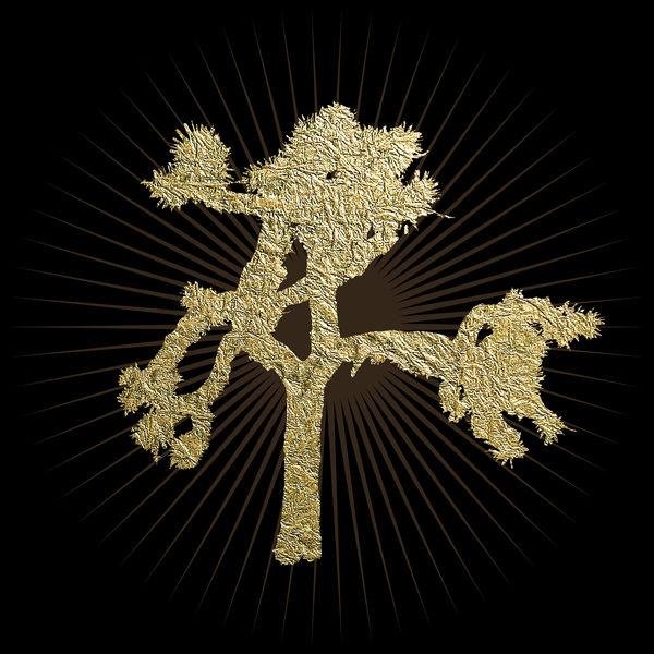 U2 - The Joshua Tree (Super Deluxe)