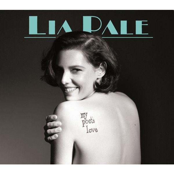 Lia Pale - My Poet's Love
