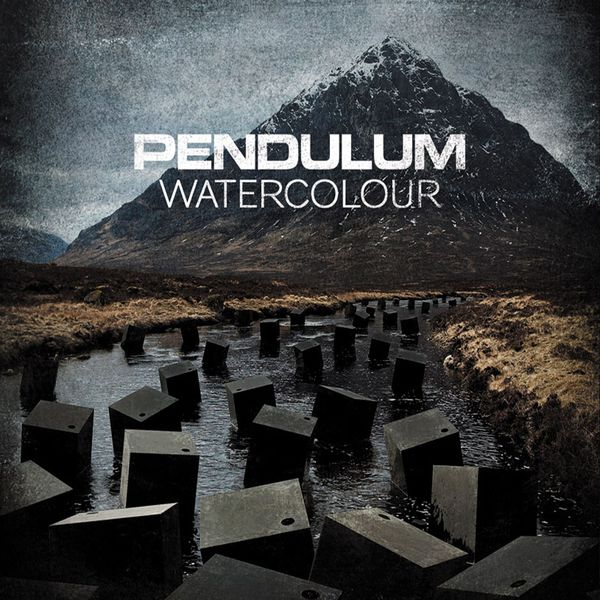Pendulum watercolour (krewella acoustic cover) [free download.