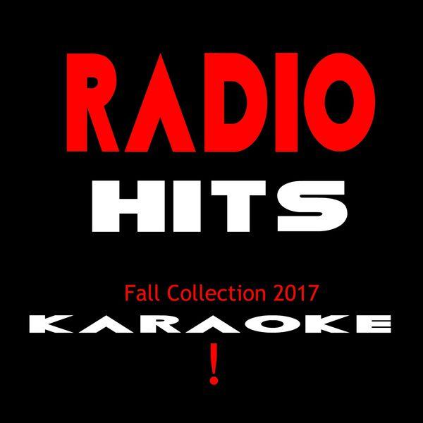 BT Band - Radio Hits - Fall 2017- KARAOKE