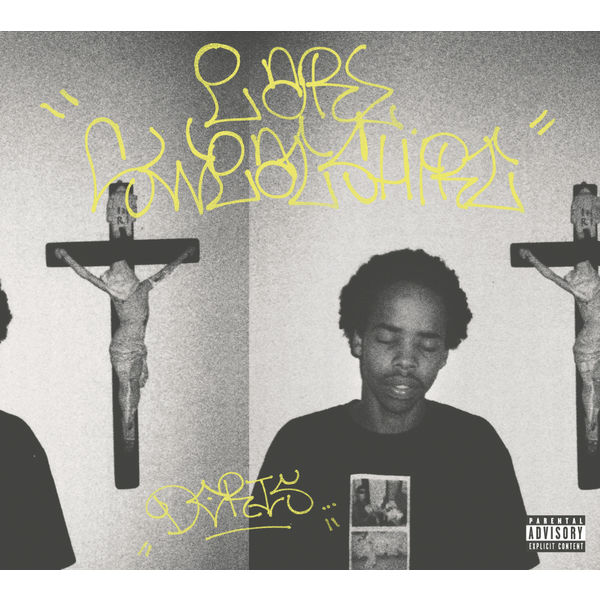 Earl sweatshirt some rap songs (album download link) youtube.