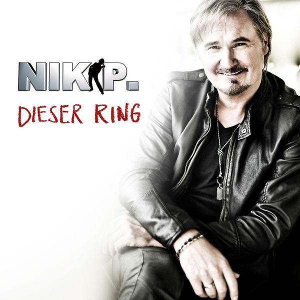 impaurito Inferiore ruota  Album Dieser Ring, Nik P. | Qobuz: download and streaming in high quality