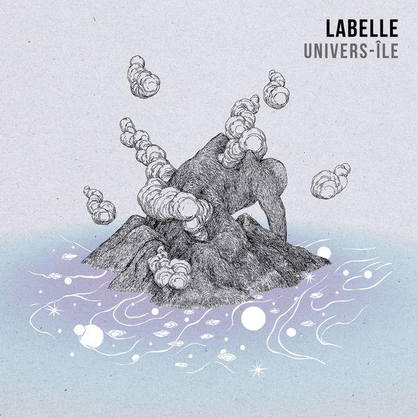 Labelle - univers-île