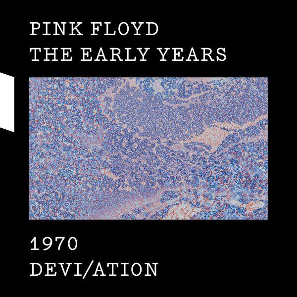Pink Floyd Fat Old Sun  (BBC Radio Session, 16 July 1970)