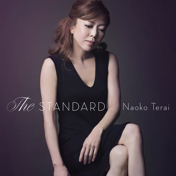 Naoko Terai - The Standard