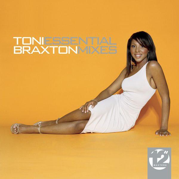 27+ Toni Braxton How Many Ways Free Download  Pics