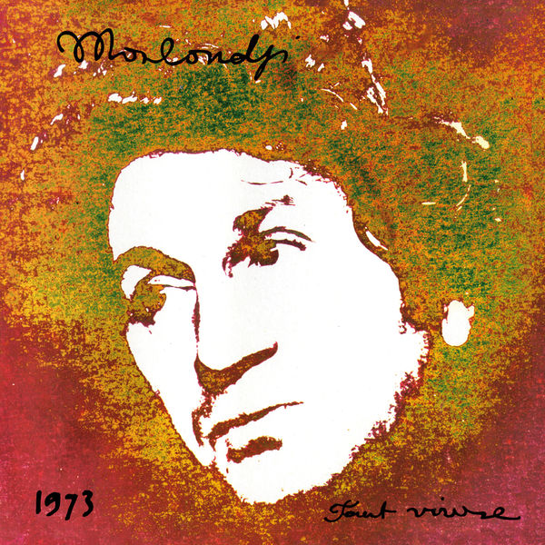Mouloudji - Faut vivre 1973