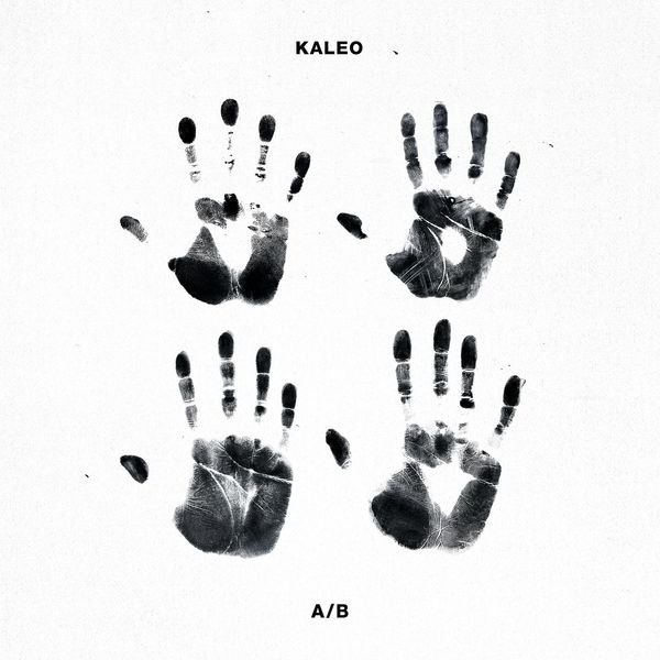 Kaleo - Vor í Vaglaskógi