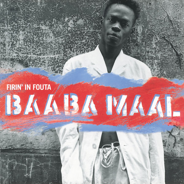 MAAL TÉLÉCHARGER GRATUIT BAABA MP3